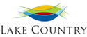 District District of Lake Country Logo